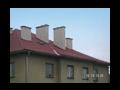 Kompletní realizace střech, tesařské konstrukce Šumperk, Jeseník