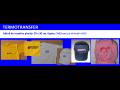 Výroba razítka, reklamní, dárkové předměty, tisk Opava