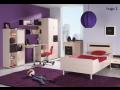 Internetový prodej nábytku