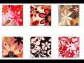 Prodej metrov�ho textilu, tkaniny, plachtoviny, �aloun�n� Zl�n