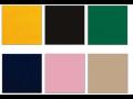Prodej metrového textilu, tkaniny, plachtoviny, čalounění Zlín