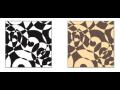 Prodej tkaniny ti�t�n� nepromokav� �us��kov� pracovn� bavln�n�