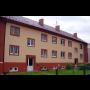 Plastov� okna a dve�e Brno venkov