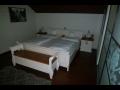 Provence kuchyně a  nábytek - FAPA truhlářství
