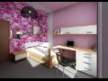 Praha návrhy luxusní interiéry