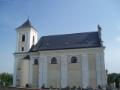 Střechy na klíč Hodonín, Veselí nad Moravou