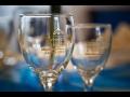 Svatby, rodinn� oslavy, koncerty, kulturn� akce na Z�mku O�echov