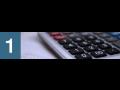 Účetnictví, daně, optimalizace mzdových postupů Karlovy Vary.