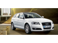 Prodej vozy Audi Liberec servis Audi Jablonec odtahov� slu�ba.