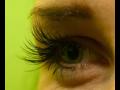 Prodlužování, zhušťování vlasů, řas, Brazilský keratin Zlín