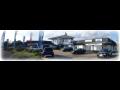 Autorizovaný prodejce a servis Ford