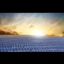 Řízení a monitoring fotovoltaických elektráren