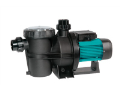 Production, sale of pumps, submersible pumps, mud pumps, slurry pumps
