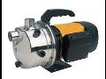 Pumpenproduktion, Pumpenverkauf, Unterwasserpumpen, Schlammpumpen