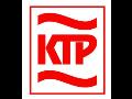 Komponenty pro telekomunikační a datové sítě Praha