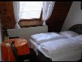 Levné kvalitní ubytování na okraji Karlových Varů.