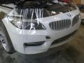 Tónování autoskel, převleky, polepy aut, karbonové 3D fólie Vsetín