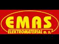 Elektroinstalační materiál prodej Praha - nakupujte v našem e-shopu