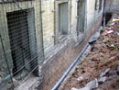 Izolace zdi proti vlhkosti Hradec Králové, Pardubice – Karel Žáček