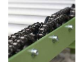 Manufacturing of chains Vamberk