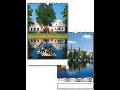 Kalendáře a diáře 2013