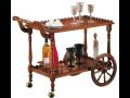 Prodej, dovoz, e-shop, eshop italský rustikální nábytek, ložnice, jídelny, barový nábytek, komody, skřínky, konsole, knihovny Zlín