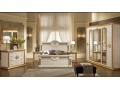 Internetový obchod, prodej ložnice, jídelny, klasické, nábytek styl Ludvík XVI, koupelnové soupravy, anatomické polštářky Zlín