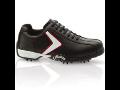 Letn� v�prodeje a akce golfov�ch bot, MAXIgolf Brno