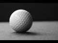 Letn� v�prodeje a akce golfov�ch dopl�k�, MAXIgolf Brno, Slavkov u Brna