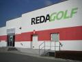 Letní výprodeje a akce golfových bagů, MAXIgolf Brno