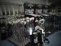 Letní výprodeje a akce golfových holí - železa - sety, sety včetně bagu, MAXIgolf Brno