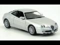 Internetový prodej modelů aut Praha