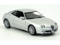 Internetov� prodej model� aut Praha