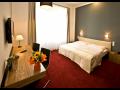 �ty�hv�zdi�kov� hotel Praha