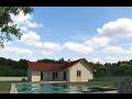 Katalogové domy Dvůr Králové nad Labem – AP stavby
