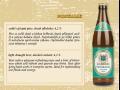 V�roba piva pivovar Rohozec pivo Skal�k malina pivo Podskal�k  v�roba limon�dy Rohozec pivovar Liberecko �esk� r�j Turnovsko pivo.