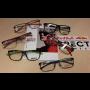 Oční optika prodej dioptrické brýle kontaktní čočky sluneční brýle ...