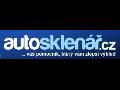 Mobilní zasklívání autoskel Praha