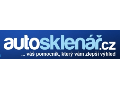 Autosklenář Praha