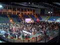 Spole�ensk�, kulturn� a sportovn� akce na kl�� Praha