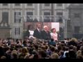 Kompletní videoservis pro Vaše akce Praha