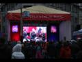 Kompletn� videoservis pro Va�e akce Praha