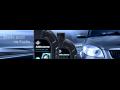 Oleje a maziva pro auta, motocykly a traktory prodej Praha