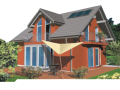 Prodej stavebního materiálu Kladno - specialisté pro stavbu  a dům