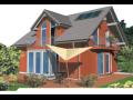 Prodej stavebn�ho materi�lu Kladno