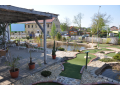 Adventure Golf Liberec golf Liberec mini golf Liberec.