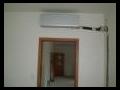 Bytová klimatizace Kutná Hora – od nás si odnesete ty nejlepší bytové klimatizace