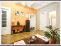 Odstranění patologických útvarů na očních víčkách Praha