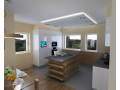 Dřevěná schodiště, kuchyňské linky, postele, skříně Karlovy Vary, Sokolov, Ostrov.