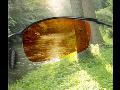 Samozabarvovací polarizační brýlové čočky samozabarvovací polarizační brýle Jablonec Liberec.
